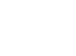 LGT_vertical_white.png